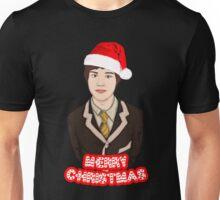 Christmas Edition Ryan Ross Unisex T-Shirt