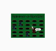Hammer-a-Horrible T-Shirt