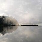 Mirage by Gisele Bedard