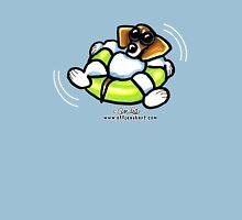 Cool Dog Beagle Unisex T-Shirt