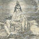 krishna  by bharath