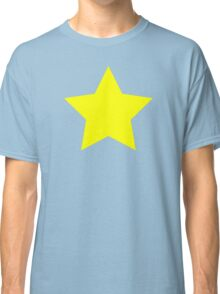 Pearl's Star Classic T-Shirt