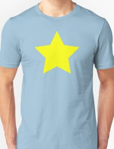 Pearl's Star Unisex T-Shirt