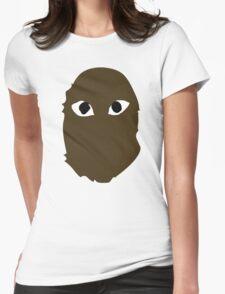 A Bathing Ape x Comme Des Garcons T-Shirt