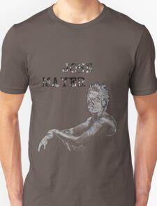 John Mayer Unisex T-Shirt
