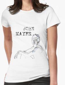 John Mayer T-Shirt