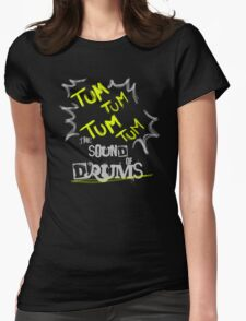 DRUMS T-Shirt