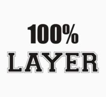 100 LAYER Kids Clothes