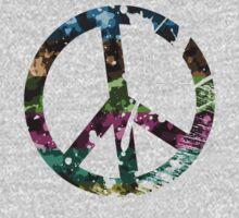 war 'n peace Kids Clothes
