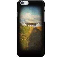 Disappearing iPhone Case/Skin
