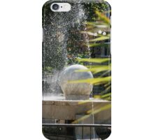 Carrara iPhone Case/Skin