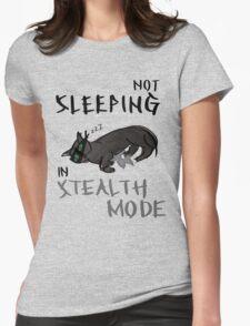 Stealth cat. T-Shirt