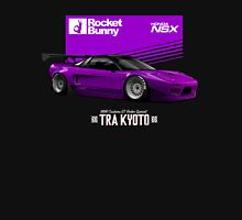 NSX Rocket Bunny T-Shirt