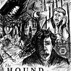 The H.O.U.N.D of Baskerville Episode Print by FlyingFoxWhale