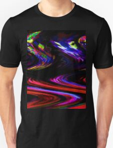 Digital Art #3 T-Shirt