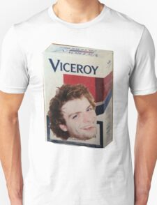 Viceroy T-Shirt