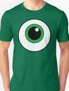 Googlie Bear T-Shirt