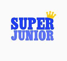 Super Junior Unisex T-Shirt