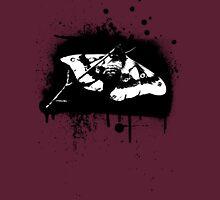 Moth Man II Unisex T-Shirt