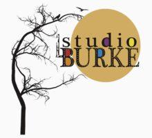 Studio Burke Gear! by Studio Burke