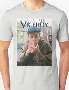 Mac demarco Viceroy magazine type thing T-Shirt