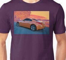 350Z 07 Unisex T-Shirt