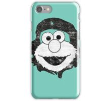 Che Street iPhone Case/Skin