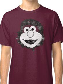 Che Street Classic T-Shirt