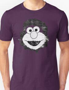 Che Street Unisex T-Shirt