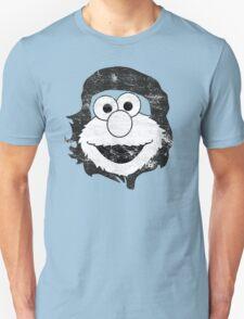 Che Street T-Shirt