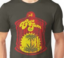 CocoJam Unisex T-Shirt