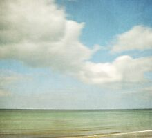 sea square IV by Iris Lehnhardt