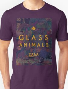 Glass Animals T-Shirt