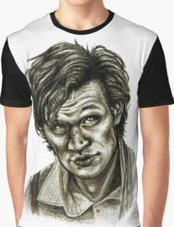 Always Remember Graphic T-Shirt