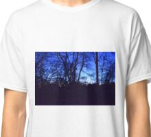 Witching Woods Classic T-Shirt