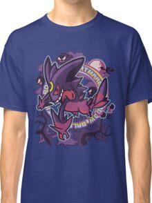 Gengarite Classic T-Shirt