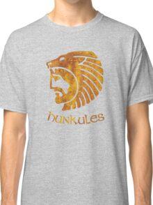 Hunkules Classic T-Shirt