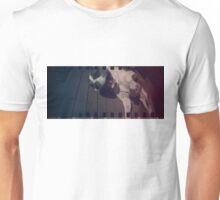 Tyroneous Unisex T-Shirt