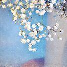 Blue Morning by Lyn  Randle