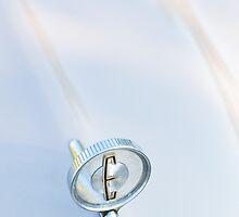Edsel by FStopGuy