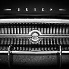 '57 Buick by FStopGuy