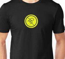 Plasma Ball! Unisex T-Shirt
