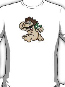 HIGH ON LIFE! T-Shirt
