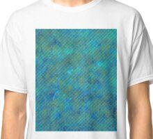 Mermaid v9 Classic T-Shirt