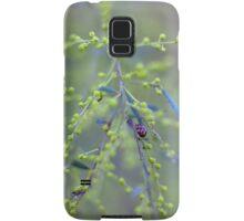 Ladybird Samsung Galaxy Case/Skin