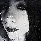 Rain swept dreams by Heather King