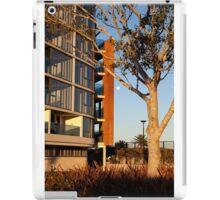 Arc Building, new release. iPad Case/Skin