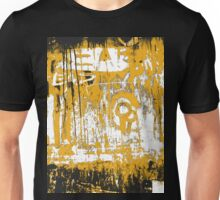 tribe abstract 3 Unisex T-Shirt