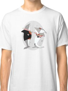 Shark Love Classic T-Shirt
