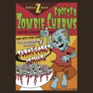 Zombie Charms by ZugArt